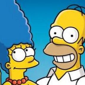 Los Simpson Capitulos Completos