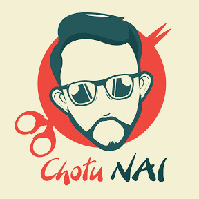 Chotu Nai