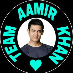 Team Aamir Khan