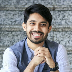 Ayman Sadiq