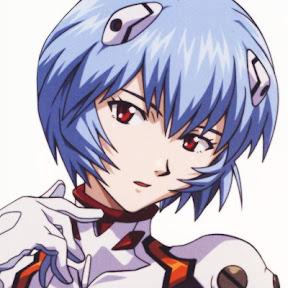 Neon Genesis Evangelion Soundtracks