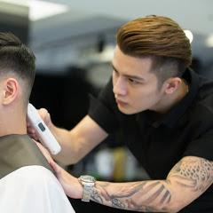 髮型師,海諾