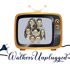 Walkers Unplugged