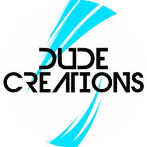 Dude Creations