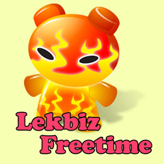 Lekbiz Freetime