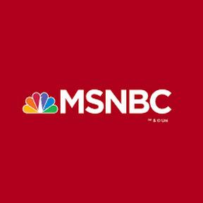 MSNBC International
