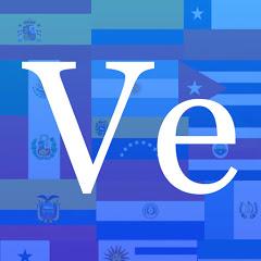 Veritasium en español