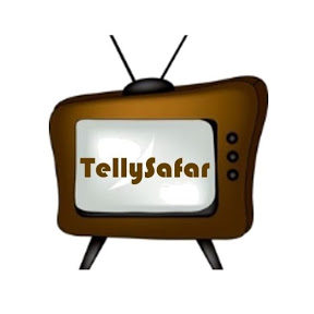 TellySafar