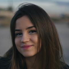 Teresa Sanz
