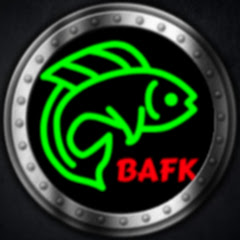 Bangladesh Aquarium Fish Keeper's
