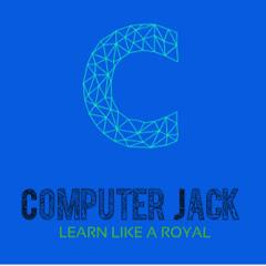 COMPUTER JACK