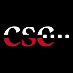 CSC - Cineteca Nazionale