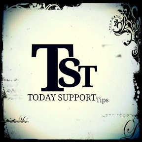 Today Support Tips