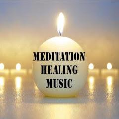 Meditation Healing Music