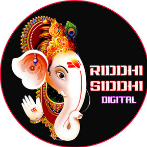Riddhi Siddhi Digital