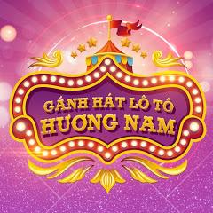 Gánh lô tô Hương Nam