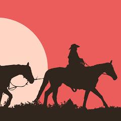 GARRINGO - Películas Del Oeste