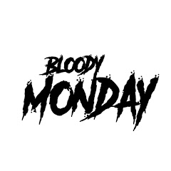Bloody Monday Horror Stories