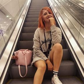 A Garota do Blog