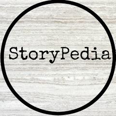 StoryPedia