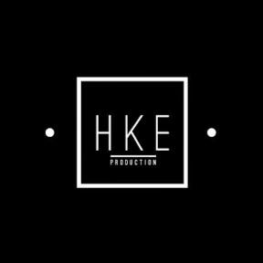 HKE Production
