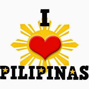 Viva Filipinas