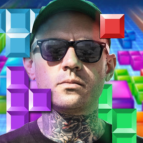 Adam22 Gaming Channel