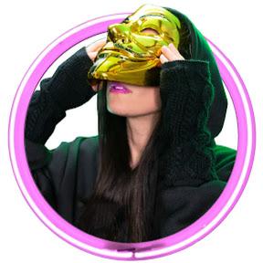Hacker Girl
