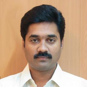 Krishna Kishore Boppana