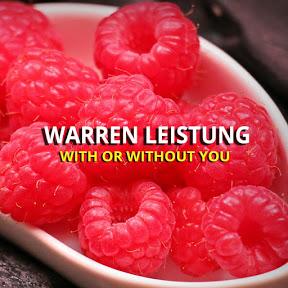 Warren Leistung - Topic