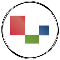 Global Promo Haiti