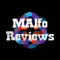 MAlfo Promo & Reviews