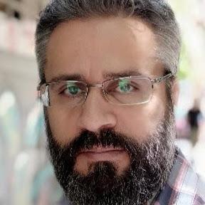 Walat Mustafa