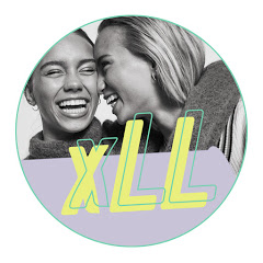 xLL by Lisa & Lena