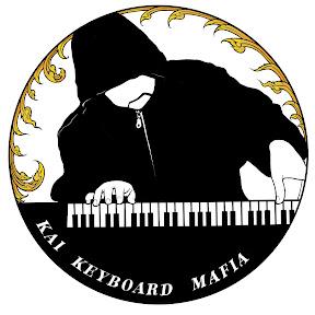 Kai Keyboard Mafia