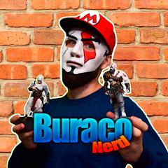 Buraco Nerd