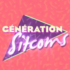 Génération Sitcoms