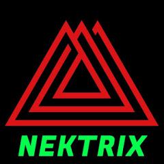 NekTriX