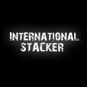 International Stacker
