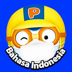 Pororo Si Penguin Kecil Pororo Indonesia