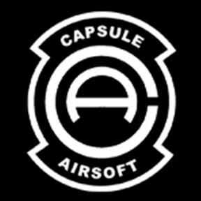 Capsule Airsoft España