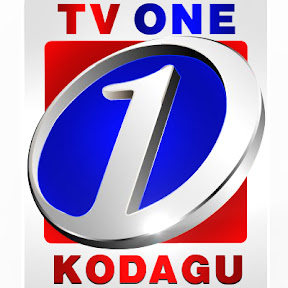 TVOne Channel