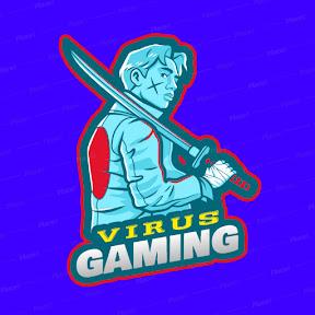 Virus Gaming
