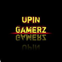 UpiN GameRz