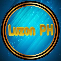 Luzon PH