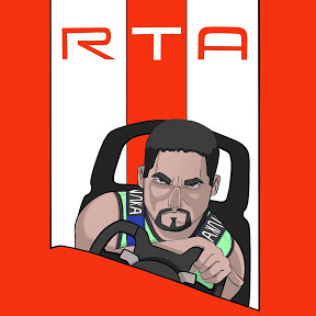 RTA MOTORSPORTS