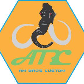 AMbros Custom