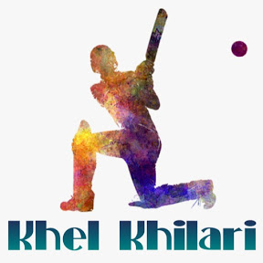 Khel Khilari