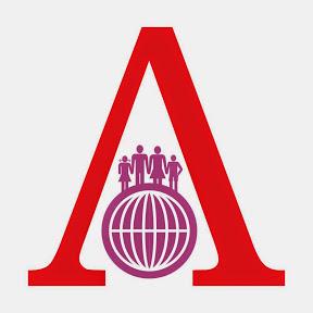 Афиша Украины
