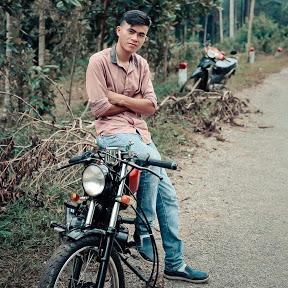 Thuong TN